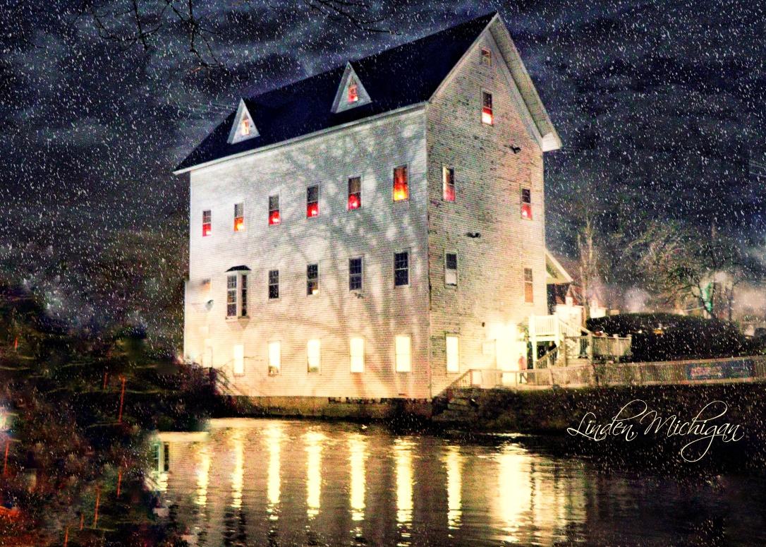 Linden Michigan Mill-01-02